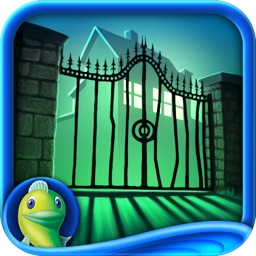 Mystery Seekers: The Secret of the Haunted Mansion HD