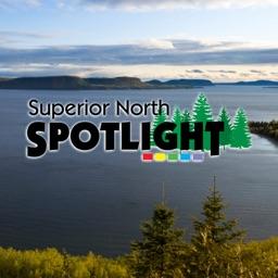 Superior North Spotlight