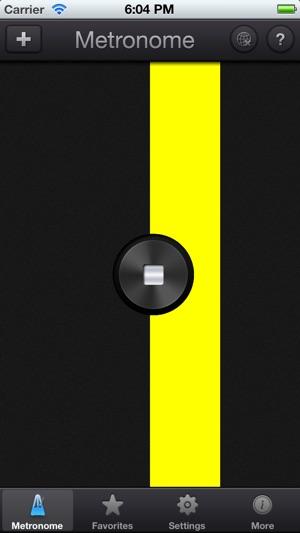 Metronome iphone app / Bitcoin cash history price
