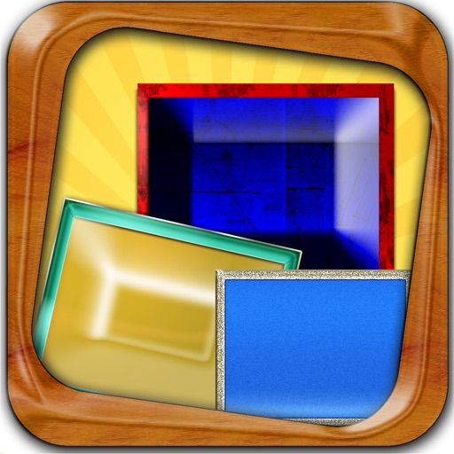 A Figure It Out Puzzle Block Game Free