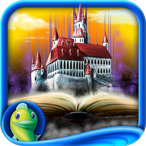 Magic Encyclopedia: First Story HD (Full)