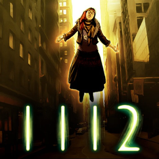 1112 episode 02 HD