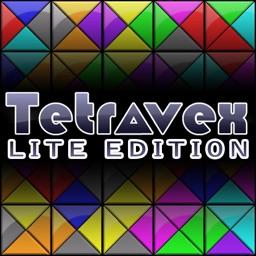 Tetravex Lite
