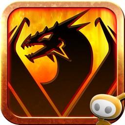 Dragon Slayer™