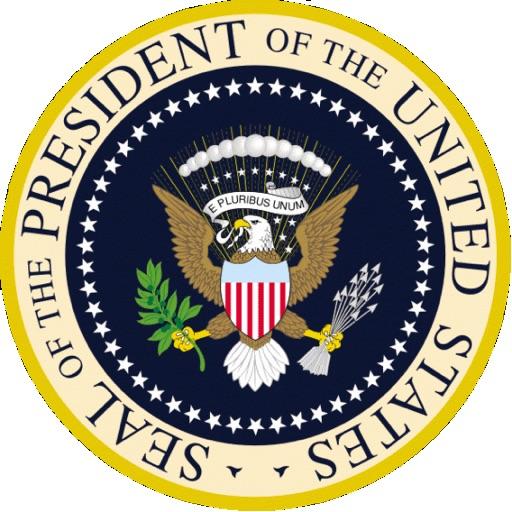 USA Presidents Trivia