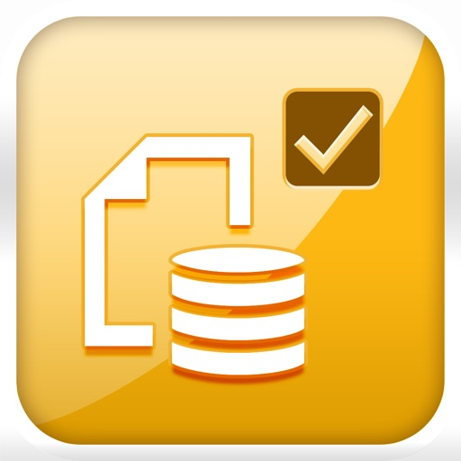 SAP Accounting Doc Approver