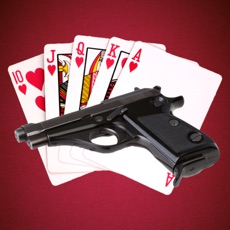 Activities of Poker Thief
