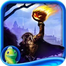 Sleepy Hollow: Mystery Legends HD