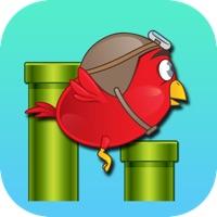 Codes for Tappy Bird Junior Hack