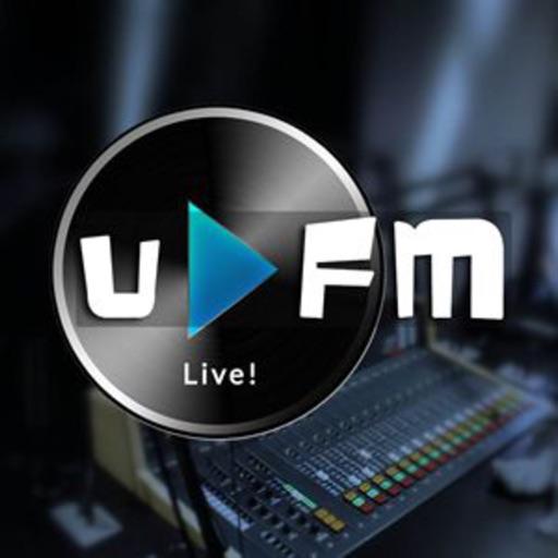 uFM Israel - רדיו רוסי