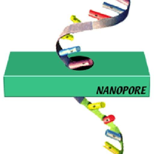 RNA: Protein Biosynthesis