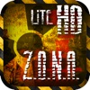 Z.O.N.A: Road to Limansk HD Lite - iPhoneアプリ