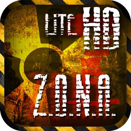 Z.O.N.A: Дорога на Лиманск HD Lite