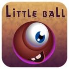 Little Ball icon