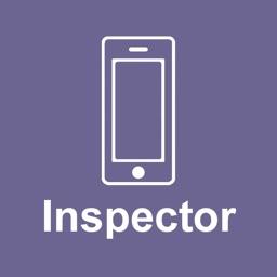 GT Inspector