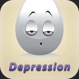 iCounselor: Depression
