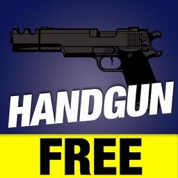 Pocket Handgun FREE