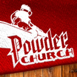 PowdrChurch