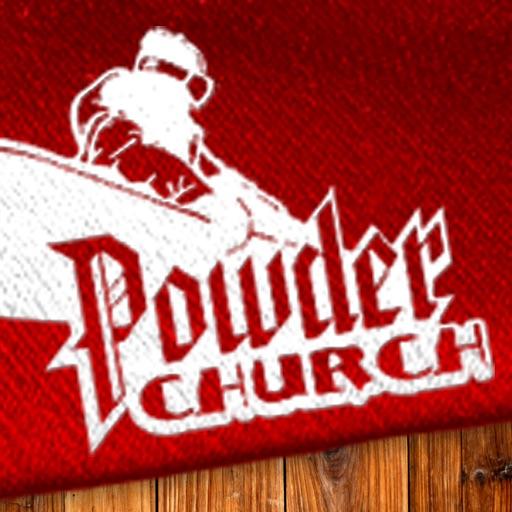 PowdrChurch
