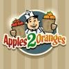 Apples2Oranges - Price Comparison and Unit Conversion Calculator Reviews