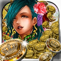 Codes for GANG COIN-ギャングコイン- 無料RPG COIN GAME Hack