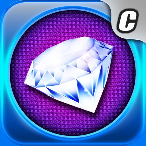 Aces Jewel Hunt Free HD