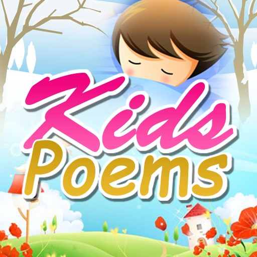 Kids & Childs Poems