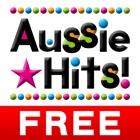 Aussie Hits! (免费) - 最新澳大利亚流行歌曲排行榜! icon