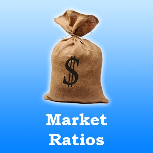 Market Ratios Calculator