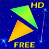 Connect All Stars HD Free
