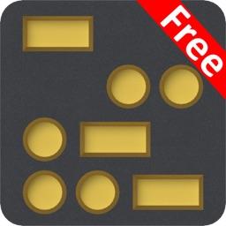 Signal Toolbox - FREE