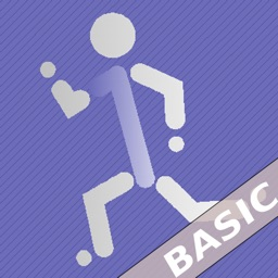 * OneSportsMan Basic * (Sport Running) / FItness / Hiking