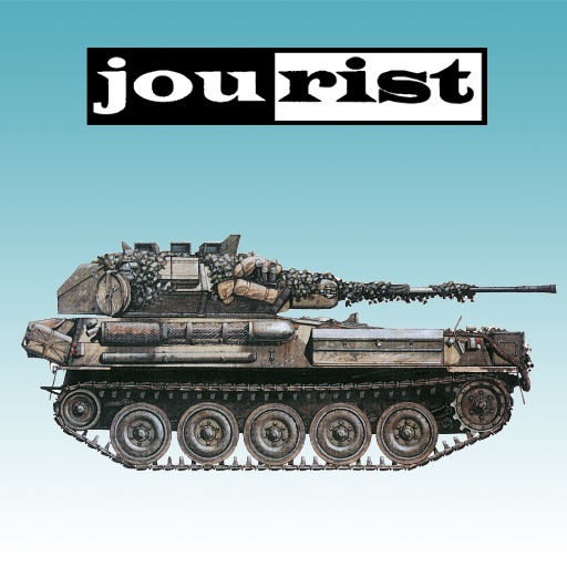 Armoured Fighting Vehicles icon