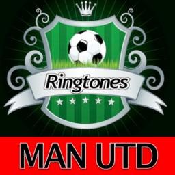 Man Utd Ringtones 1