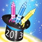 Free App Magic 2012 : 3 apps gratuites chaque jour icon