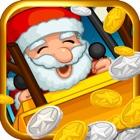 Coin Dozer - Seasons Pro icon