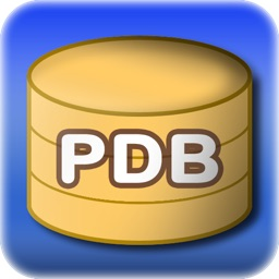 Pocket_DBLite