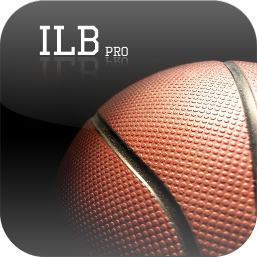 iLike Basket