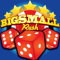 Codes for BigSmallRush Hack