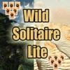 Wild Solitaire Lite