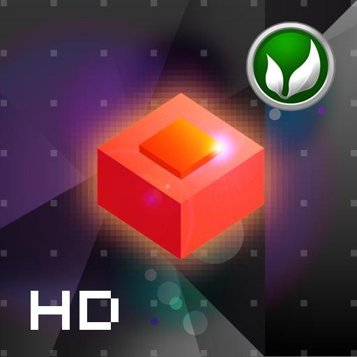 Gravity Block HD Premium