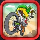 バイクゲーム無料 icon