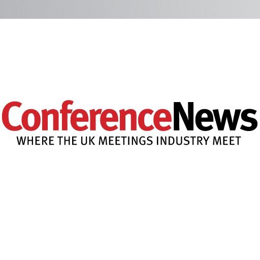Conference News Magazine