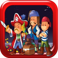 Codes for Pirates of the Cove Games - Attack at Skull Island Game Hack