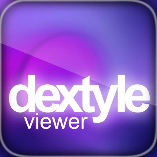 Dextyle Viewer