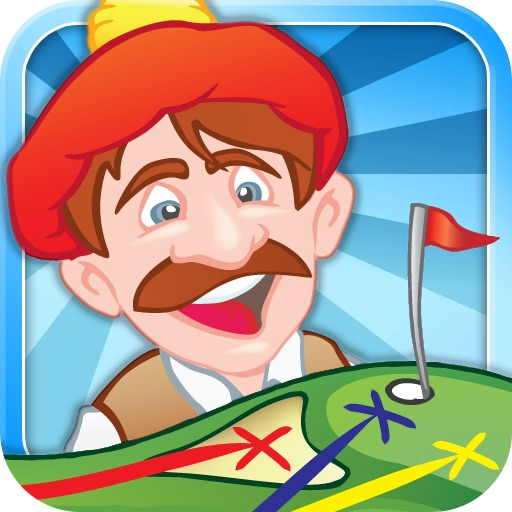 Par Out Golf Review