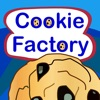 Chocolate Chip Cookie Factory: Place Value