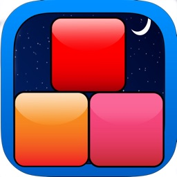 Stupid Impossible Line Block Puzzle Game