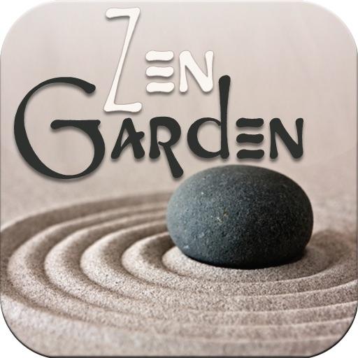 Zen Garden Sands