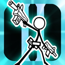 Activities of Cartoon Wars 2: Heroes